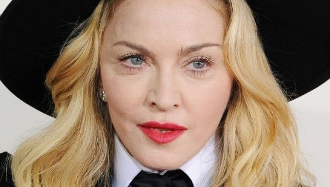 Madonna: Rebel Heart Tour toccherà anche l'Italia