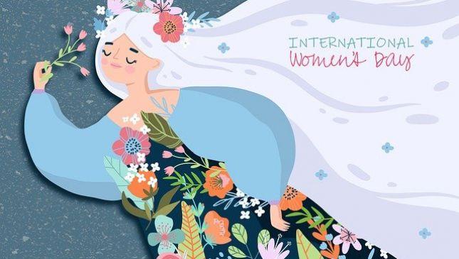 Festa della Donna 2015: tutte le iniziative per l'8 marzo