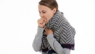 La tosse allergica: sintomi e rimedi naturali