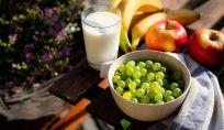 Alimentazione vegetariana, pro e contro