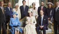 Il principe Carlo contro i Middleton