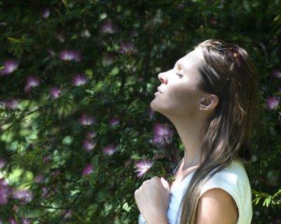 Asma allergica: sintomi, cause e rimedi naturali