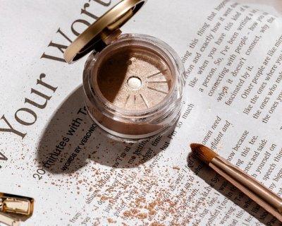Copia il look di Shailene Woodey, protagonista di Insurgent