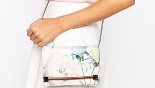 Minibag per la primavera 2015: le borsette pratiche per tutte le occasioni