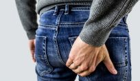Le 6 principali cause delle emorroidi