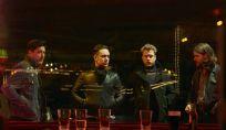 I Mumford & Sons tornano con il terzo disco e tre date estive in Italia