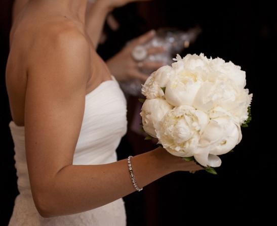 Bouquet Sposa Per Luglio.Come Scegliere Il Bouquet Da Sposa