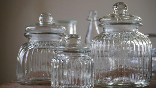 Le migliori bomboniere originali per un matrimonio da sogno
