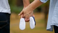 Trucchi per rimanere incinta