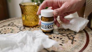 Allergie crociate: cause, sintomi e rimedi