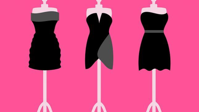 Copia il look di Charlize Theron in bianco