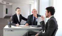 5 consigli per un colloquio di lavoro vincente