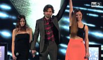 The Voice of Italy 3: i concorrenti si sfidano sul ring delle battle
