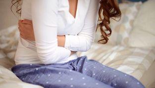 Secchezza vaginale: cause, sintomi e rimedi
