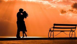 Prima notte d'amore: se fosse una delusione?
