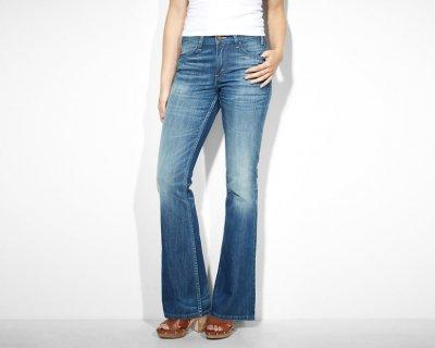 840d7b4948ad Scarpe e pantaloni a zampa: quali calzare per un abbinamento perfetto?