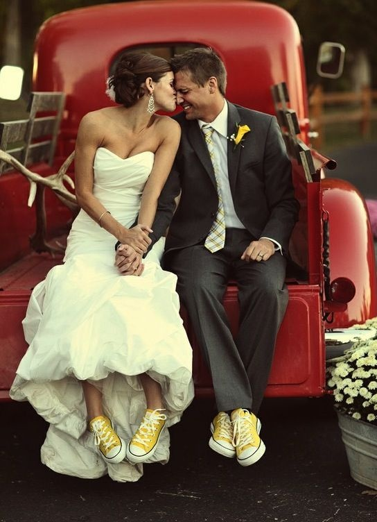 2015 Sposa È Primavera Da Per La Scarpe In Tendenza Ginnastica Di 7v14P