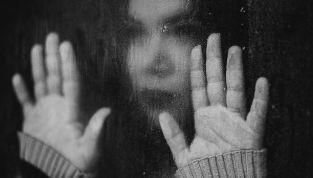 I sintomi dell'ansia