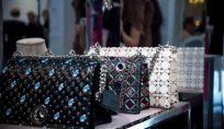 It bag primavera/estate 2015: le borse da avere