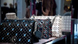 It bag primavera/estate 2015: le borse da avere