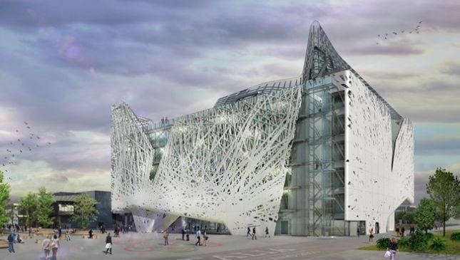 Cosa visitare ad Expo 2015, panoramica ed informazioni