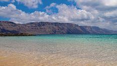Mediterraneo : 6 luoghi da sogno ancora poco conosciuti