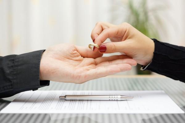Divorzio breve: la camera approva