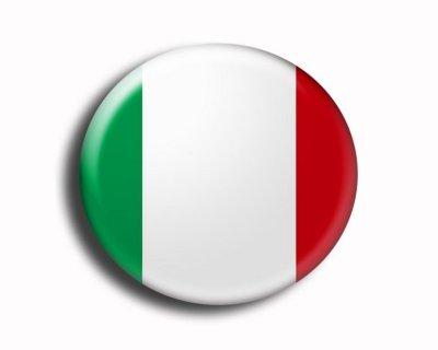 Il sud Italia, una risorsa da scoprire