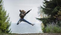 Imparare ad essere felici: segreti per godere della propria felicità