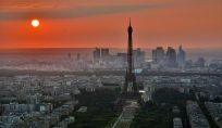 Parigi: consigli di viaggio per la capitale francese