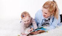 Quando la tua amica diventa mamma: cosa fare insieme