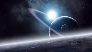 Saturno contro, qual è il suo vero significato?