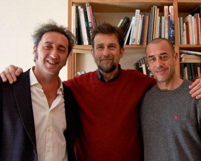68esima edizione del Festival di Cannes 2015: cosa proporrà l'Italia?