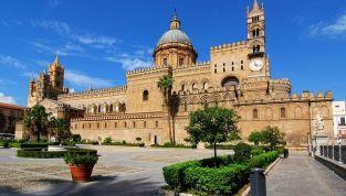 Cosa vedere a Palermo: 8 cose da non perdere