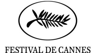 Festival di Cannes: tutti i film in concorso
