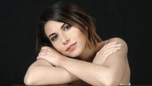 Cellulite sulle braccia: i modi per eliminarla