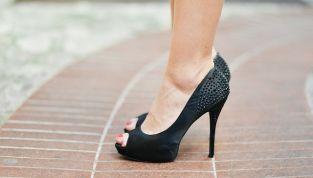 Vesciche ai piedi: cosa fare e come prevenirle