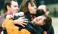 Gli Oasis e la reunion: cosa succede davvero tra Liam e Noel?