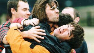 La reunion degli Oasis: un dibattito infinito tra i silenzi dei fratelli Gallagher