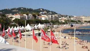Festival di Cannes 2015: i look quarta serata