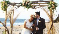 I consigli per un matrimonio in spiaggia vincente sotto tutti i punti di vista