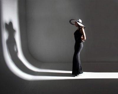 Festival di Cannes 2015, ecco i look della quinta serata