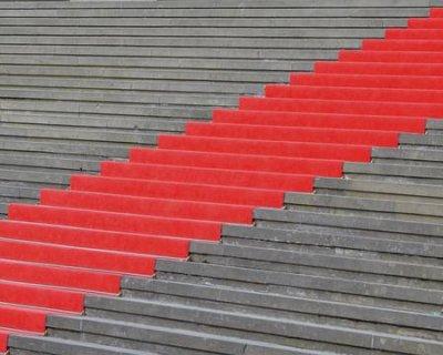 Festival di Cannes 2015, red carpet in occasione della premiere di Youth