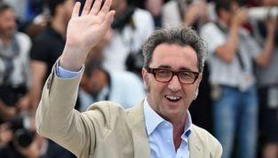 Youth - La giovinezza: a Cannes Sorrentino divide il pubblico