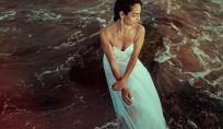 6 consigli utili per la sposa d'estate