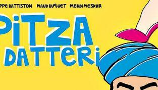 Pitza e Datteri, la commedia multietnica che racconta il vero Islam
