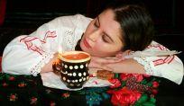 Evitare il caffè con i consigli anti stanchezza
