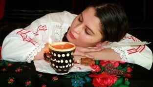 7 Consigli anti stanchezza evitando il caffè