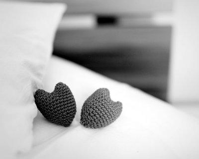 Crisi di coppia: 6 sintomi che qualcosa non va