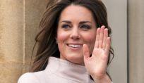Queen Elizabeth rivuole Kate all'opera per il 13 giugno